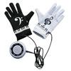 Электронные музыкальные перчатки