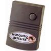 Ручной отпугиватель комаров