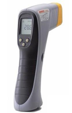 Бесконтактный термометр СТ-650