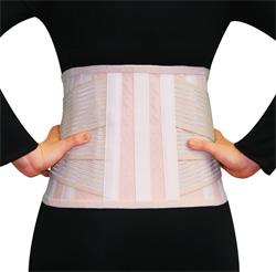 Ортопедический бандаж Т1586 целебный