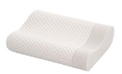 Анатомическая подушка ТОП-100 премиум