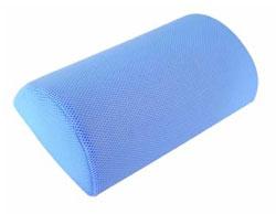 Подушка-валик 131S