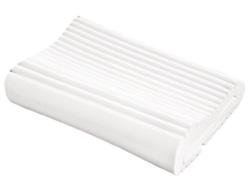 Подушка лечебно-профилактическая для отдыха и сна премиум