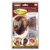 Оригинальная заколка для волос Easy Combs