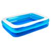 Надувной бассейн прямоугольный JL010291-1NPF