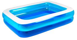Надувной бассейн JL010291NPF