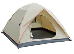 Двухместная палатка Birdnest