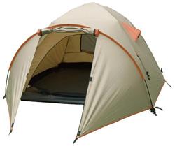 Палатка туристическая двухместная Classicnest