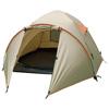 Палатка туристическая 3-х местная Classicnest