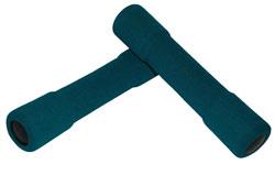 Гантельки для аэробики мягкие 2х0,9 кг 2724PR