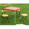 Набор дачной мебели HXPT-8825