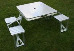 Набор дачной мебели HXPT-8828-A