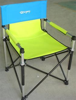 Туристический стул SX1207