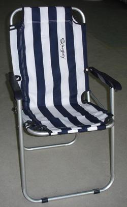 Кресло складное SX1305C