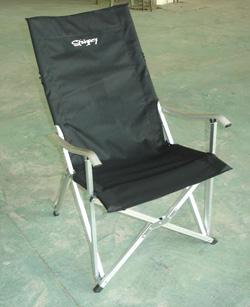 Кресло складное SX-3214