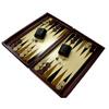 Игра нарды подарочные Трик-Трак ZL05T523