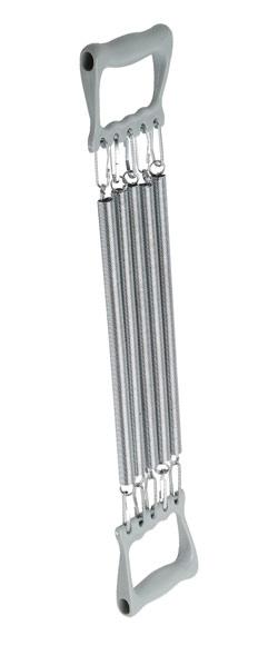 Пружинный плечевой экспандер CP0850