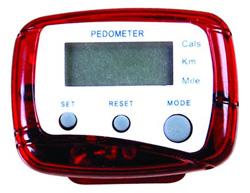 Шагометр м6002