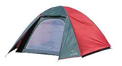 Туристическая палатка двуместная Manaus