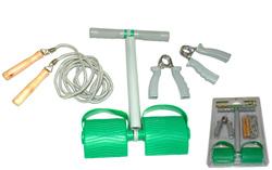 Набор 4 предмета для занятий спортом SE1212-50