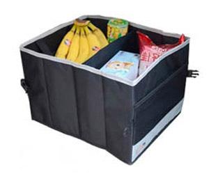 Органайзер в багажник м.1046