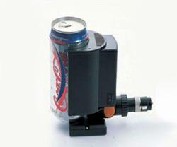 Прибор для охлаждения напитков (автомобильный)