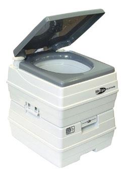 Переносной туалет Фэмили