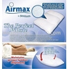 Тройная подушка AirMax
