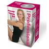 Massage Ball Professional - большой гимнастический мячик для лечебной физкультуры с пупырышками на поверхности
