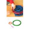 Наборчик для вязания