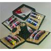 Швейный наборчик из 70 предметов