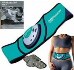 Стимулятор для мышц брюшного пресса Tone