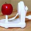 Машинка для очистки яблок бытовая