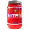 Nitrix 360 таб