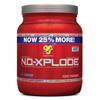 Предтренировочная формула No-Xplode 1025