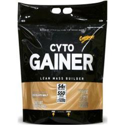 Напиток для набора веса Cyto Gainer 5440 гр.