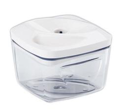 Контейнер вакуумный для еды Dafi 0,5 литра