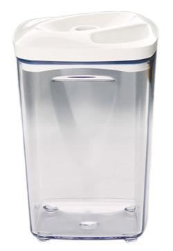 Вакуумный контейнер для еды Дафи 1.3л