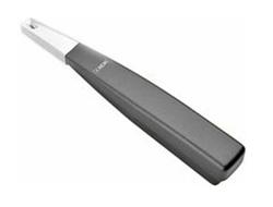 Пьезо-зажигалка Декок GL-601