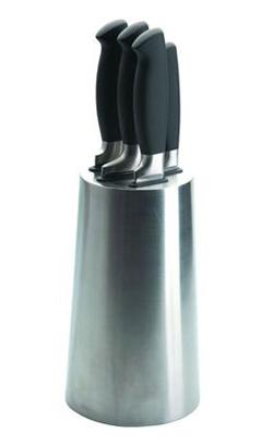 Набор кухонных ножей КС2557