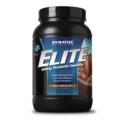 Протеин Диматайз EliteWhey 908 гр