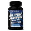Аминокислоты в капсулах Super Amino 4800 Dymatize Nutrition 325 капсул