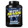 Напиток для набора веса Супер Масса Диматайз 2720 гр.