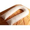 Lux наволочка для подушки для тела