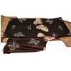 Хлопковая наволочка для подушки для тела Комфорт-U