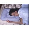Подушка для сна Кватро