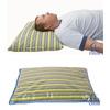 Ортопедическая подушка из гречи Большой Сон