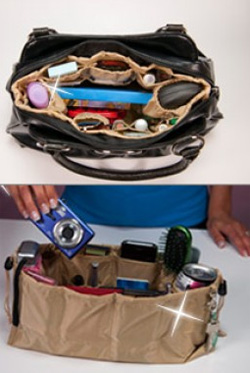 Органайзер для сумочки Кенгуру Кипер