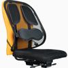 Профессиональная поддерживающая система для офисного кресла