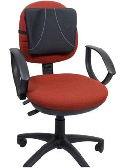 Подушка для кресла Слимлайн